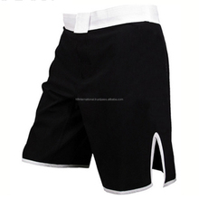 Groothandel & athletic bjj <span class=keywords><strong>martial</strong></span> art cross fit grappling mma shorts