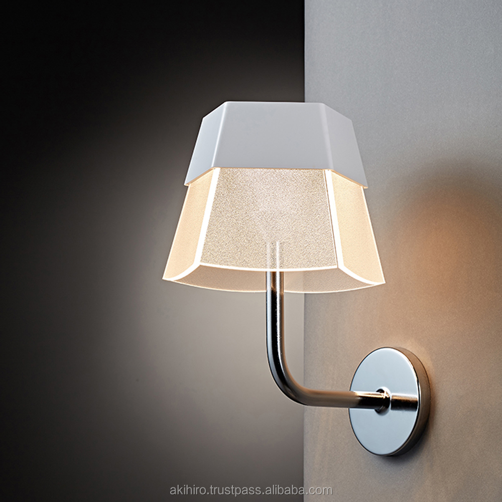 thailand wall lamp thailand wall lamp manufacturers and suppliers