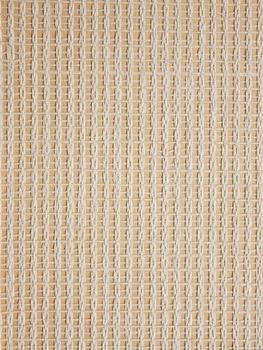 Grasscloth Wallpapercheap Price High Quality Buy Wallpaper