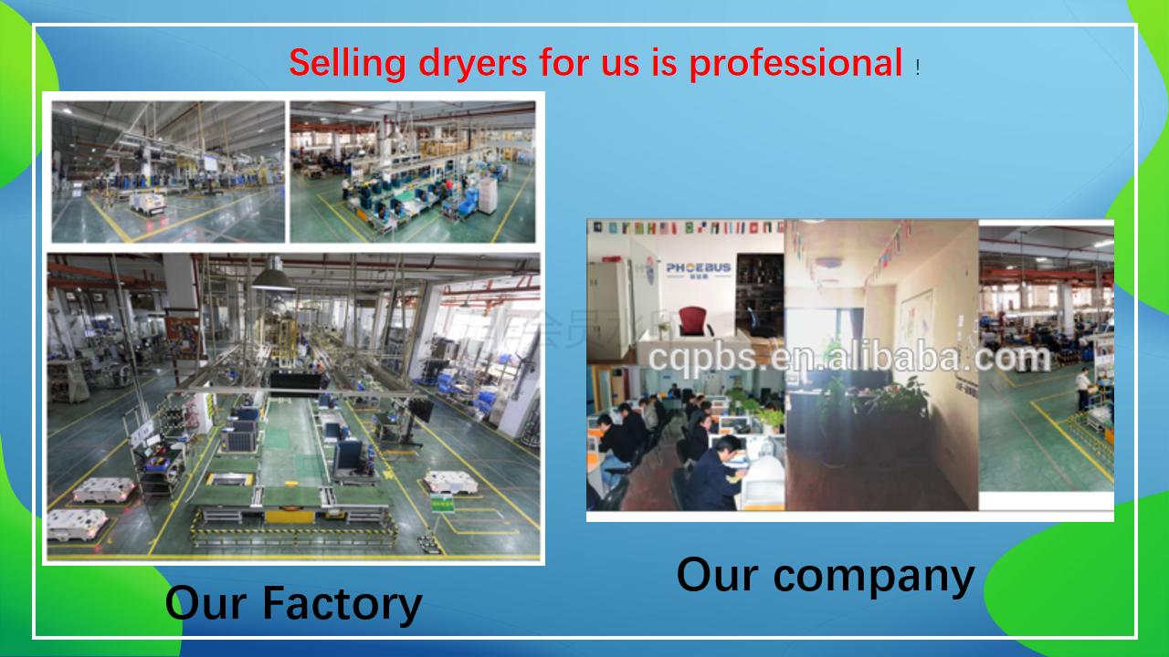 Endüstriyel konveyör bant tipi mikrodalga fırın kurutma ve sterilize gıda/coco/kahve çekirdeği kurutma makinesi