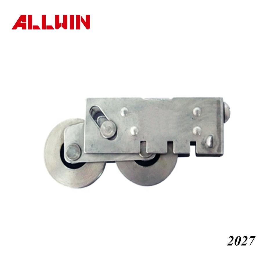 Steel Or Stainless Steel Sliding Patio Door Roller
