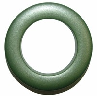EYELETS For GARMENT Enduring Non Corrosive Grommets For Clothes, Bags, Shoes, Curtains, Tents, Hats