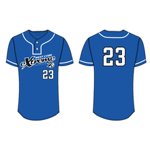 Baseball jersey uniform, custom digital <span class=keywords><strong>camo</strong></span> blanco baseball jersey groothandel baseball jersey