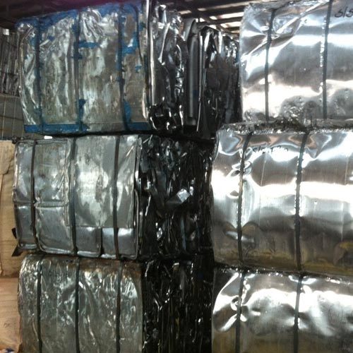 Stainless Steel Scrap 304, 316 with low price from Denmark