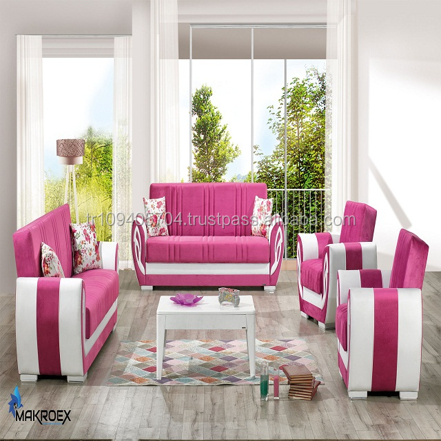 Turkish Sofabed Furniture, Turkish Sofabed Furniture Suppliers and ...