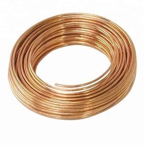 Copper Scrap, Copper Wire Scrap, Mill berry Copper 99 99% for sale