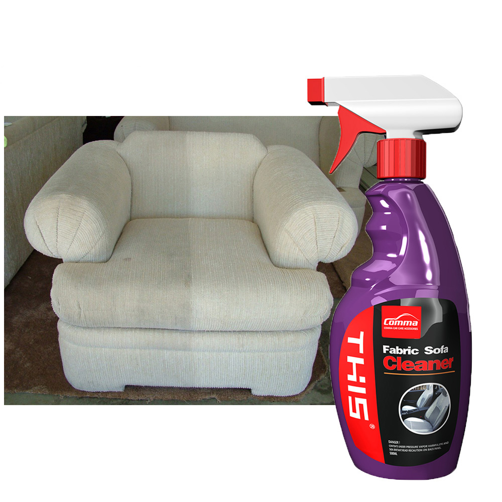 Manufacturer Sofa Upholstery Cleaning