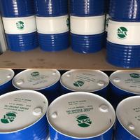 Cheap Iso 460 Gear Oil, find Iso 460 Gear Oil deals on line