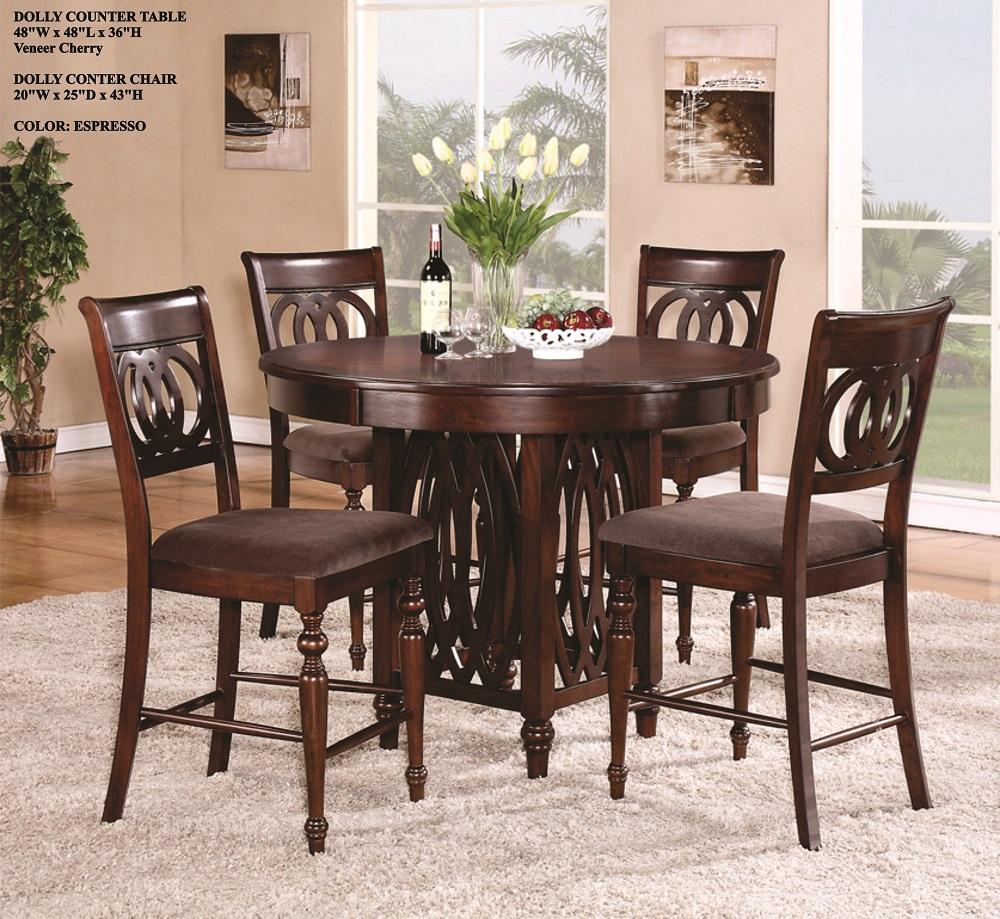 Fabelhaft Esstisch Stühle Leder Beste Wahl Moderne Runde Set Mit 4 Stühle