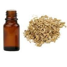 Free sample supply acorus calamus root essential oil calamus oil
