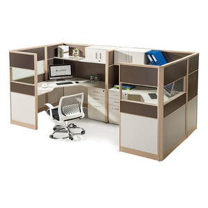 good price configuration cool workstations mobile computer workstation desk
