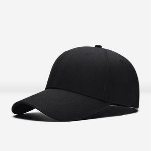 258e1bc9 Los Angeles Raiders Hat Vintage Snapback Cap Wholesale, Snapback ...