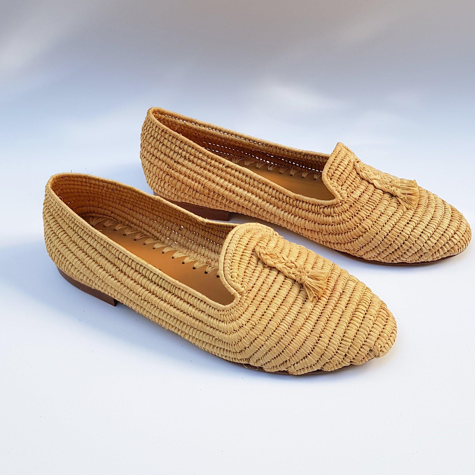 date de sortie site professionnel chaussure Rechercher les fabricants des Chaussures En Raphia produits ...