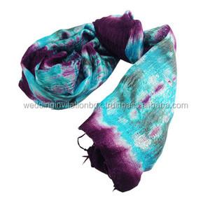 498250b33 Thai Handmade Scarf, Thai Handmade Scarf Suppliers and Manufacturers at  Alibaba.com