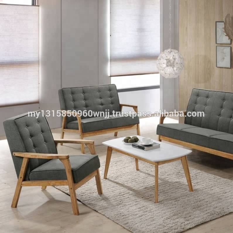 . Wooden Sofa Set Designs For Small Spaces Sofa Set Ideas On Small Living  Room Designs   Buy Rooms To Go Leather Sofas Tv Room Sofa Waiting Room Sofa