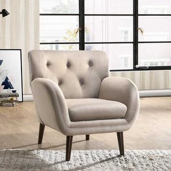 Living Room Furniture Velvet Lounge Chair - Buy Living Room Furniture  Velvet Lounge Chair,Fancy Living Room Chair,Velvet Chaise Lounge Product on  ...