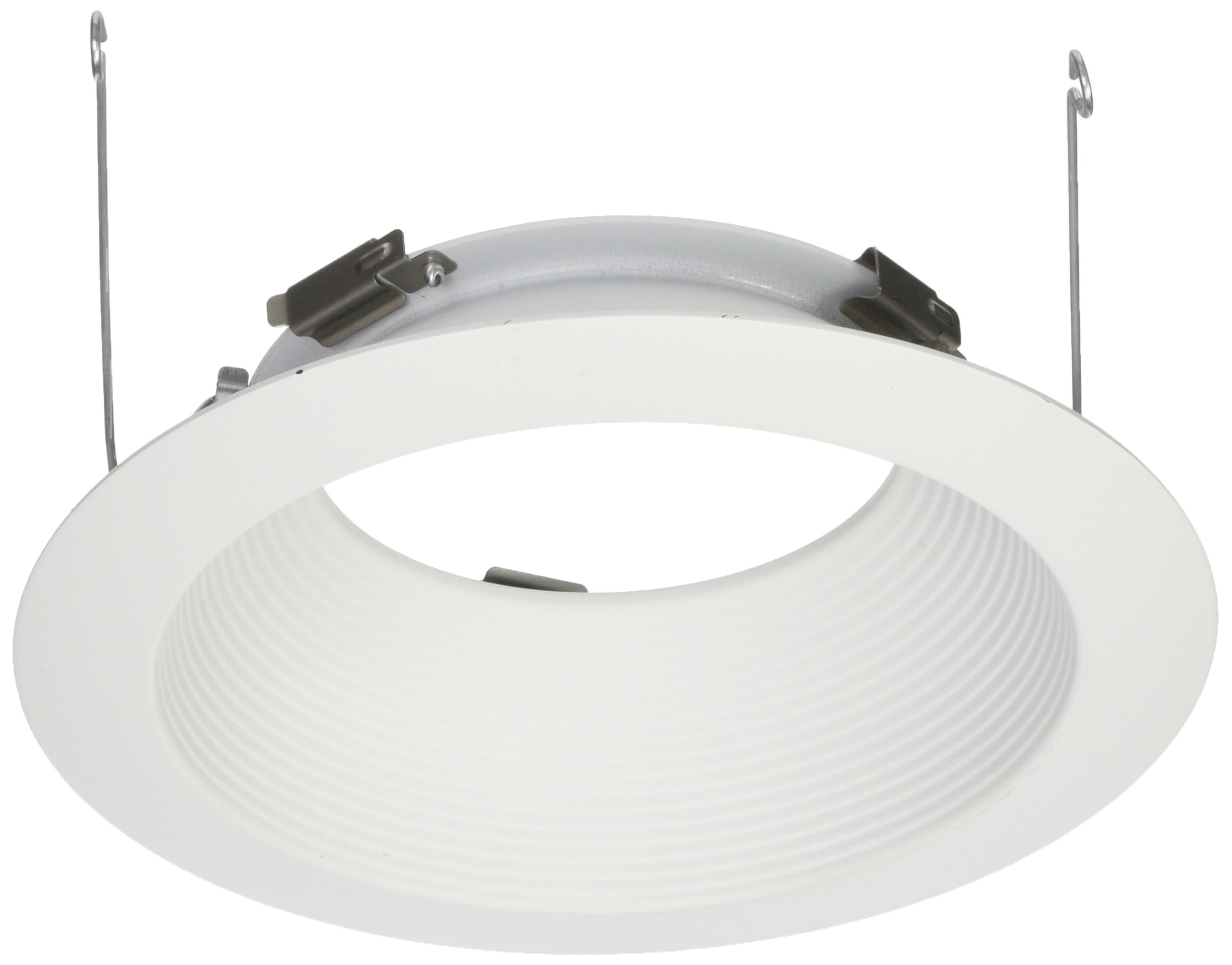 Halo 6 Inch Recessed Lighting Find