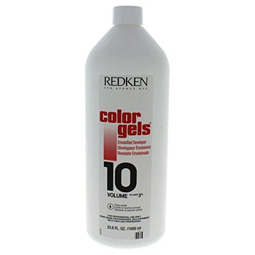 Cheap Redken Gels Color Chart Find Redken Gels Color Chart Deals On