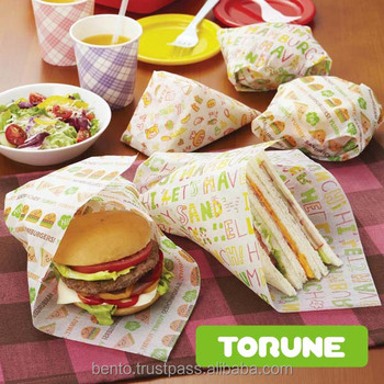 American style lunch box Sandwich Paper at Wholesale Japan Design & American Style Lunch Box Sandwich Paper At Wholesale Japan Design ... Aboutintivar.Com