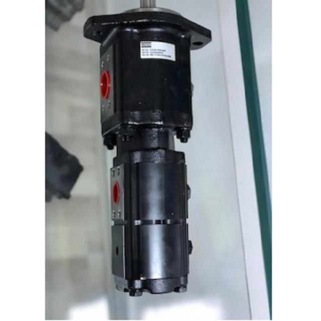 atlas copco hydraulics pumps