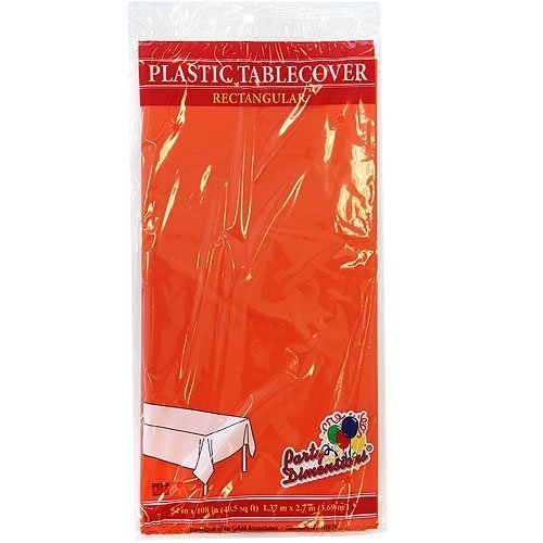 Cheap Party City Plastic Tablecloths Find Party City Plastic