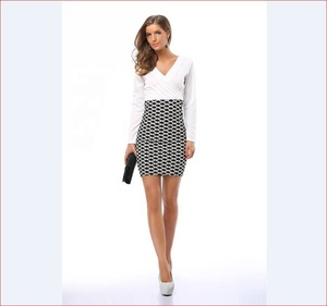 02ad167ccd05 Turkey Women Office Dresses, Turkey Women Office Dresses Suppliers and  Manufacturers at Alibaba.com