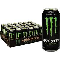 Import Monster Energy Drink Wholesale Price