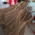 Long Size 0.8 - 1.6 m for Coconut Broom Stick/ Nipah Broom Stick