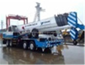 Used Truck Crane Tadano Tg500e,Used 50 Ton Mobile Crane,Japan Used Tadano  Crane - Buy Japan Used Tadano Crane,Used Truck Crane 50 Ton,Used 50 Ton