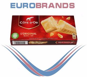 Meu Cote Dor White 400g View Cote Dore Cote Dor Product Details From Eurobrands Lebensmittelgrosshandel Gmbh On Alibabacom
