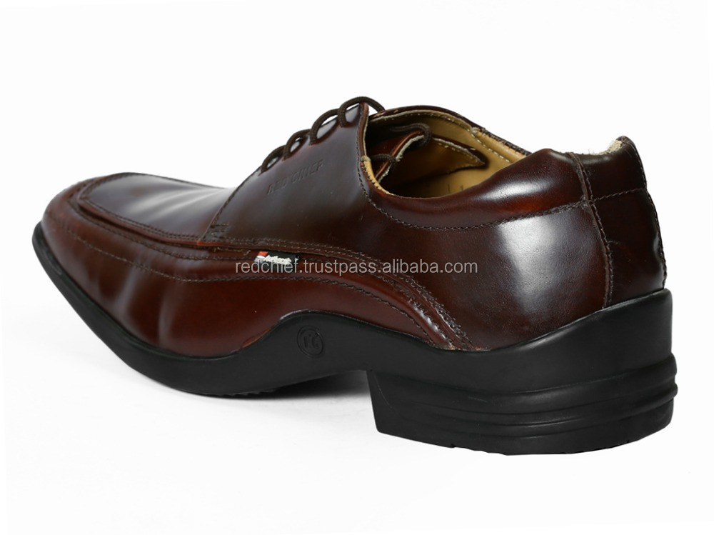Shoes Formal Color Redchief Pine Rc1267 wxItqAY7