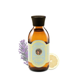 Hot Selling Best Products Private Label Lavender, Lemon,Orange peel essential oil Essential Oil for Hair Care and Skin Care