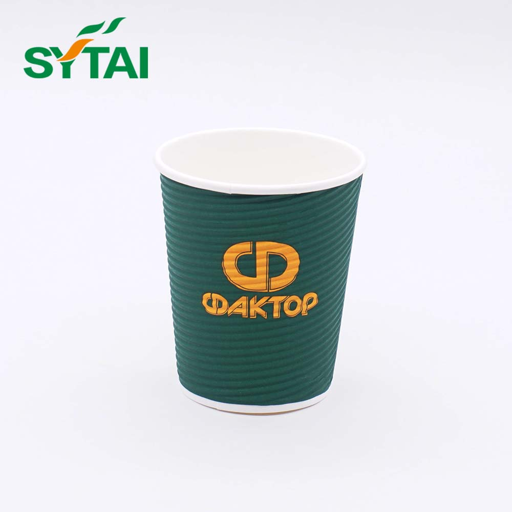 Cheap and high quality restaurant paper cup