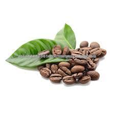 VIETNAM COFFEE BEANS - ROBUSTA