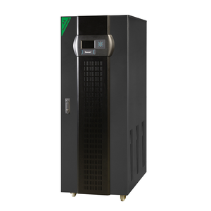 High Quality 40KVA Online UPS