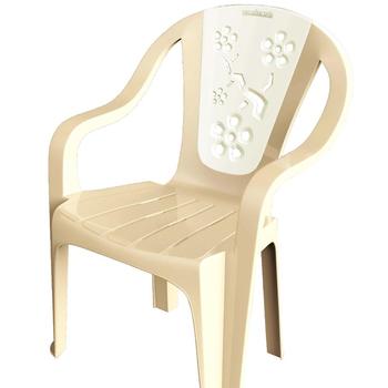 Sedie In Plastica Prezzi.Neo Poltrona Sedia Di Plastica Con Il Prezzo Ragionevole Buy