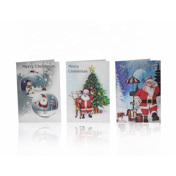 Finden Sie Hohe Qualität Weihnachtsgeschenke Für 12 Jahre Alten ...