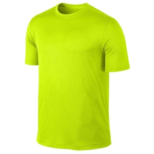 T Shirts / Dry Fits / Top Shirts / Custom T Shirts