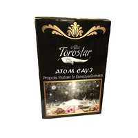 Toroslar Atomic Tea (Propolis and Echinacea Extract) 200 gr
