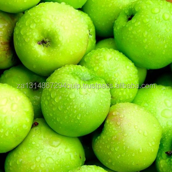 PREMIUM GRADE FRESH APPLE FRUITS