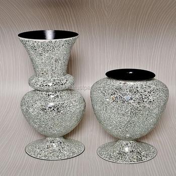 Floor Standing Handmade Flower Vase Buy Floor Standing Handmade