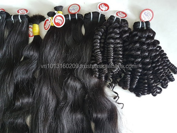 Brazilian human hair weave most expensive remy hair sexy new style brazilian human hair weave most expensive remy hair sexy new style princess style hair extension tape pmusecretfo Image collections