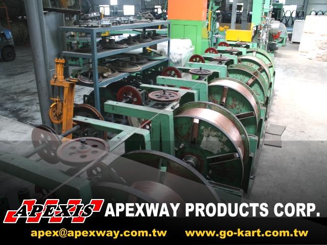 APEXIS_Factory01
