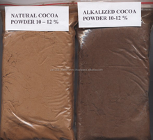 100% Natural y <span class=keywords><strong>cacao</strong></span> <span class=keywords><strong>en</strong></span> <span class=keywords><strong>polvo</strong></span> alcalinizado