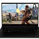 "High Performance for Razer Blade 15: World's Smallest 15.6"" Gaming Laptop - 144Hz Full HD Thin Bezel - 8th Gen Intel Core i7-875"