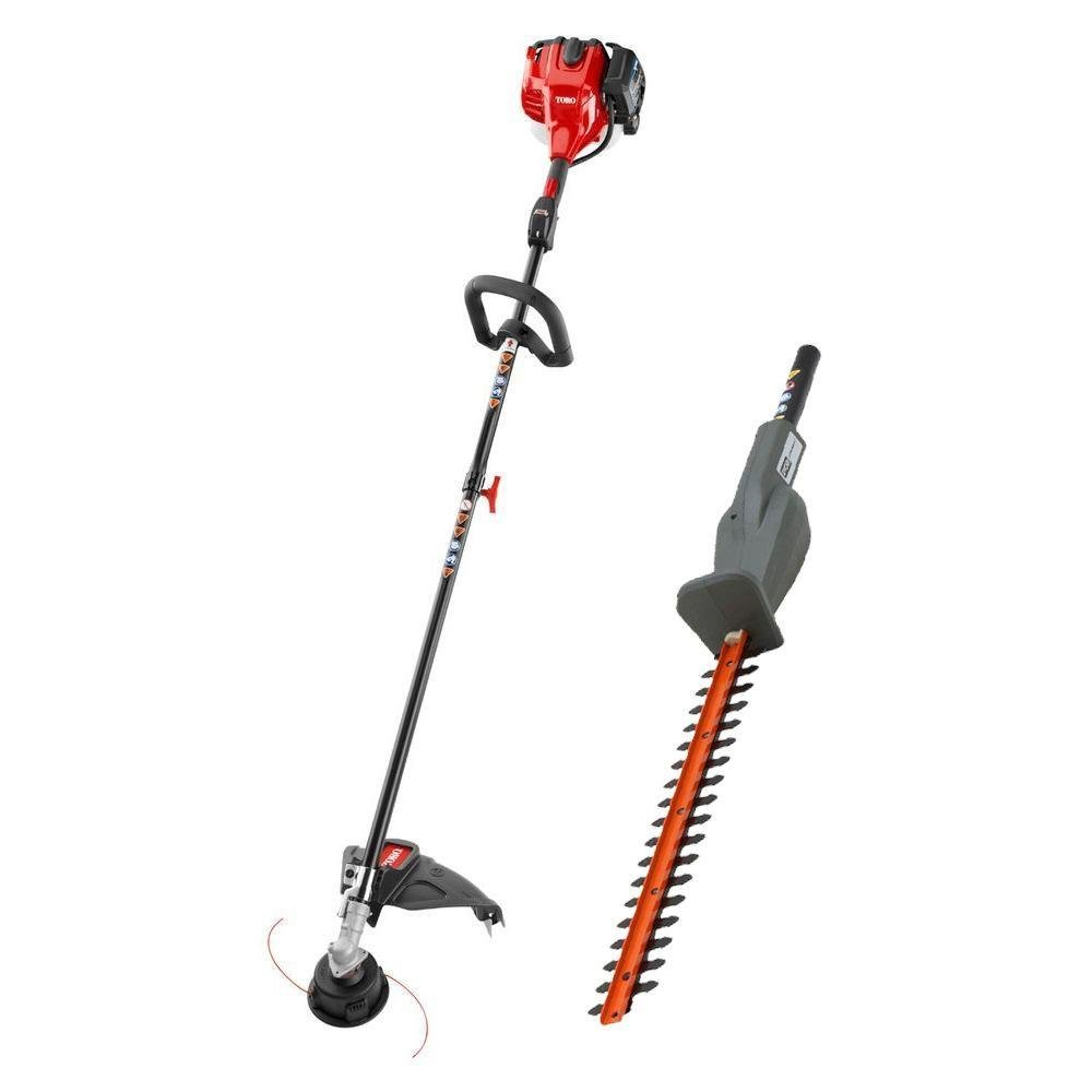 Cheap Lowes Hedge Trimmer Attachment, find Lowes Hedge
