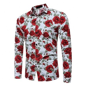 Pakistan Latest Shirt Designs For Men 9959dab86
