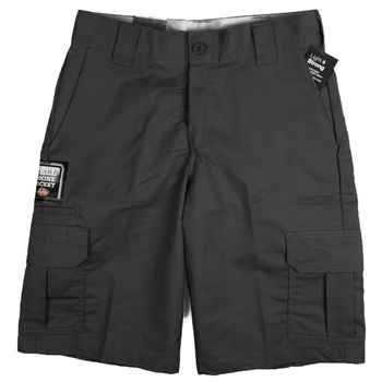 Twill Cargo Shorts for men Summer Half pants with side Tool Pockets