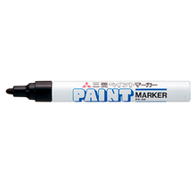 Mitsubishi Uni Farbe PX-20 Ölfarbe <span class=keywords><strong>Marker</strong></span>, Medium Punkt Made In Japan