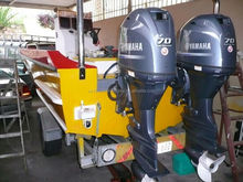 yamaha 70hp outboard. used yamaha outboard motors in japan, japan suppliers and manufacturers at alibaba.com 70hp